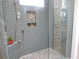 shower ideas for small bathrooms modern walkin showers glamorous tiling designs for small bathrooms
