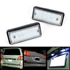 lexus suv tail lights compare prices on lexus led online shopping buy low price lexus