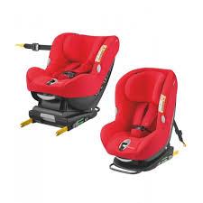 siege milofix bebe confort siège auto gr0 1 milofix bebe confort drive made4baby