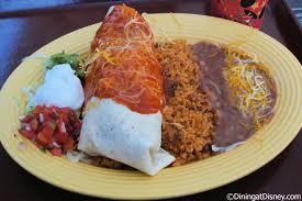 El Zocalo Mexican Grill by Rancho Del Zocalo Restaurante