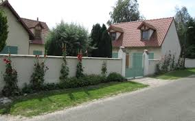 chambres d hotes favieres somme gîte isana baie de somme st valery sur somme