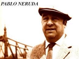 """""""Canto General"""" - libro de Pablo Neruda - publicado en México en el año 1950 Images?q=tbn:ANd9GcQTOdZKar9NlK2MUshgVYDrlPrljMR1bRA4khNluxwY8mjQZzrq"""