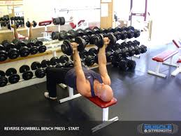Good Weight For Dumbbell Bench Press Dumbbell Bench Press Heavy Weights Dumbbell Bench Press Getting