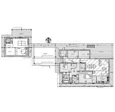Underground Home Floor Plans Rammed Earth Home Plans Zijiapin
