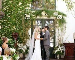 outdoor wedding venues in orange county top 10 wedding venues in orange county ca best banquet halls