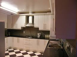 kitchen remodling ideas small galley kitchen makeover ideas that rock today