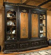 Julian Curio Cabinet China Cabinets U0026 China Cabinets And Hutches For Sale Luxedecor