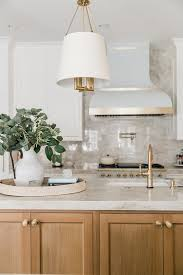 kitchen renovations with oak cabinets greige paint colors our kitchen paint colors with oak