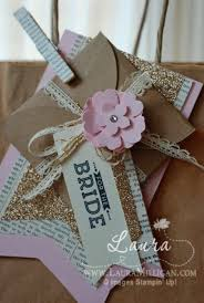 gift card bridal shower gift card holder ideas for bridal shower gift card ideas