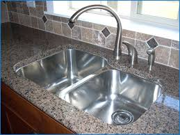 home depot double stainless steel sink home depot double sink large size of kitchen double sink corner