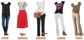 kohls business casual spring with pops of color