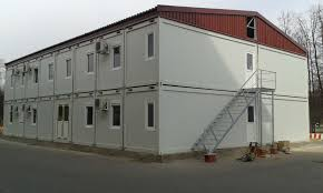 exteriors magnificent shipping container house for sale shipping