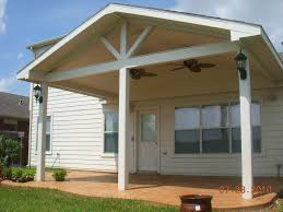 Patio Cover Lighting Ideas by Patio Cover Lighting Ideas House Exterior And Interior Cheap Diy
