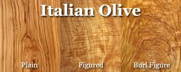 hearne hardwoods specializes in olive lumber we carry