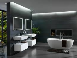 nk concept improves the concept of sustainable bathrooms with new