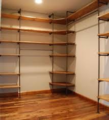 Xtreme Garage Storage Cabinet Closetcraft Garage Storage Systems Closetcraft Xtreme Garage