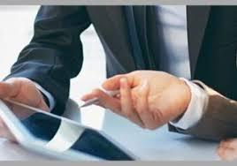 transfert siege social sarl transfert siège social sarl 949217 le dépôt et l enregistrement tout