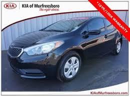 kia black friday deals kia dealer murfreesboro kia of murfreesboro new u0026 used cars for sale