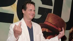 bill paxton was the best