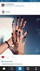 40 best henna images on pinterest henna tattoos henna mehndi