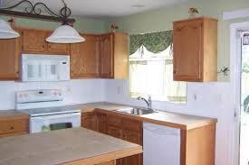 allowing orange kitchen cabinets tags red kitchen cabinets