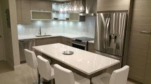 les cuisines equipees les moins cheres les cuisines equipees les moins cheres cuisine cuisines meub cuisine