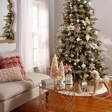christmas wishes in english christmas hd wallpapers christmas