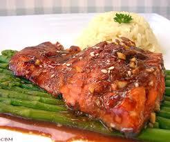 cuisiner filet de truite dans la cuisine de blanc manger filet de truite saumonée