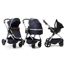 travel systems images Baby elegance venti travel system navy travel systems ireland jpg