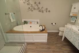 bathroom tub surround tile ideas bathroom gray and white small bathroom ideas designrulz l