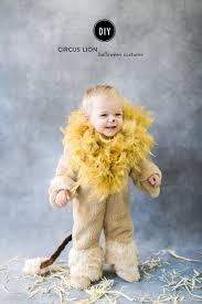 lion halloween costume circus lion halloween costume