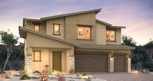 woodside homes floor plans new 3 bedroom home for sale in summerlin castellato in lot 32 at