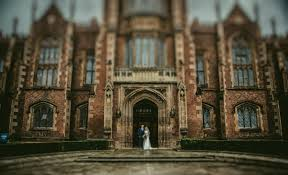 wedding arch northern ireland and wedding photographers uk northern ireland and