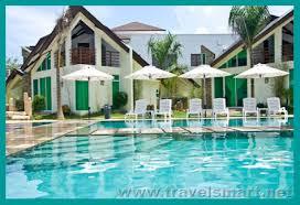 acuaverde resort map acuatico resort travelsmart net