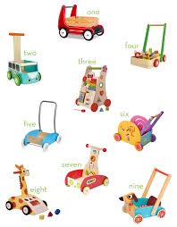 best of wooden baby walkers toy babies and blog