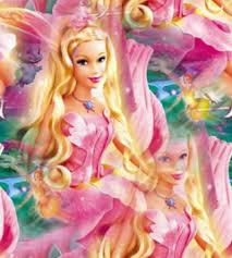 barbie wallpapers 1920x1080 143 93 kb