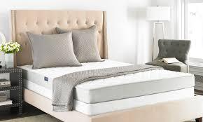 extra firm mattress back pain best mattress decoration