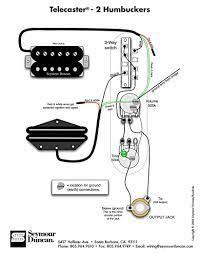 peavey bass guitar wiring diagram efcaviation com
