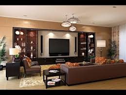 tv wall mount designs wall mount tv stand cabinets ideas youtube
