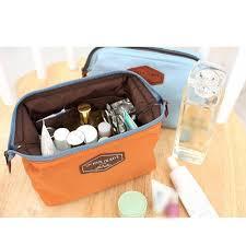 women u0027s cosmetic bag