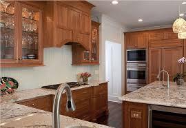 subway kitchen tiles backsplash amazing value of kitchen tile backsplash my home design journey