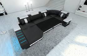 und sofa uncategorized kleines u sofa und restoration hardware cambridge