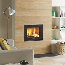 nagle fireplaces stove fireplace www naglefireplaces com wood