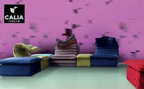 calia italia canapé en cuir calia italia canape en cuir 9 divano calia romeo pelle 3 posti