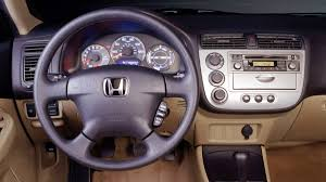 acura jeep 2003 takata airbag recall for hondas cites grave danger from nhtsa