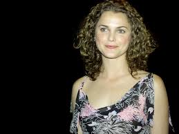 keri russell naked keri russell sexy wallpaper images