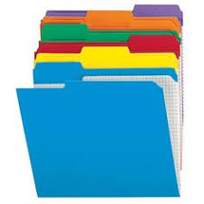 office depot table top easel first walls then giant post its post it super sticky 20in x 23in