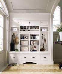 Master Brand Cabinets Inc by Traditional Entry By Masterbrand Cabinets Inc Like This Look