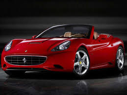 458 spider price philippines philippines price list 2018 2019 car release and reviews