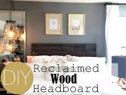 Home Decor And Design Magazines by Bedroom Designs Wooden Headboard Design Magazine Do Headboards